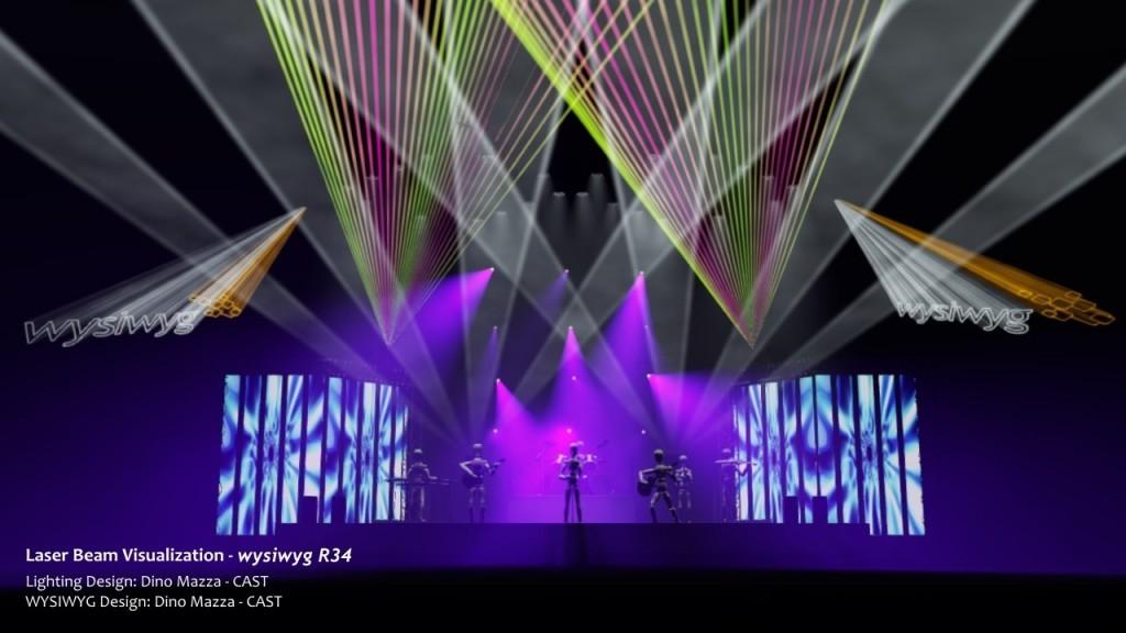 wysiwyg lighting design software crack download