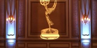wysiwyg receives Emmy Award