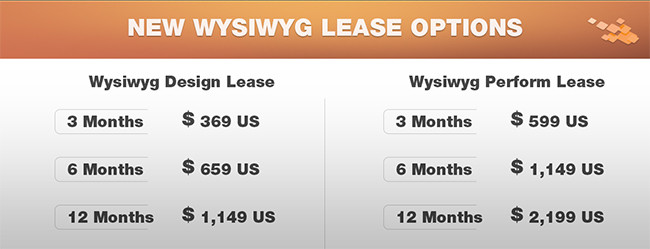 Lease_prices_for_email