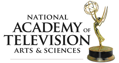 National Academy of Television Arts and Science