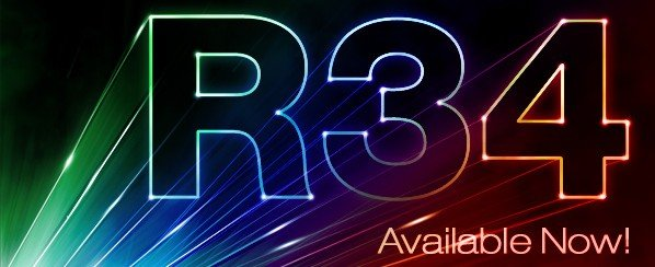 wysiwyg R34 Available now for Members!