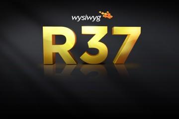 R37_wyg