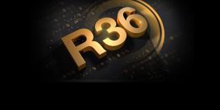 New look for wysiwyg R36