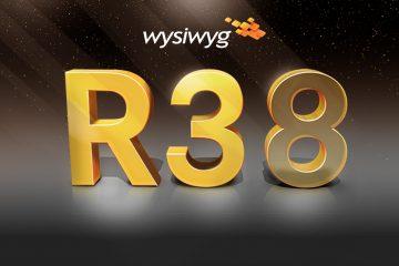wysiwyg_r38_blog2