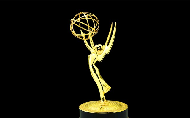CAST's wysiwyg wins second Emmy awards