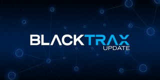BlackTrax update 1.8.8 released