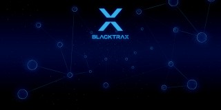 BlackTrax Releases Beta 2.0