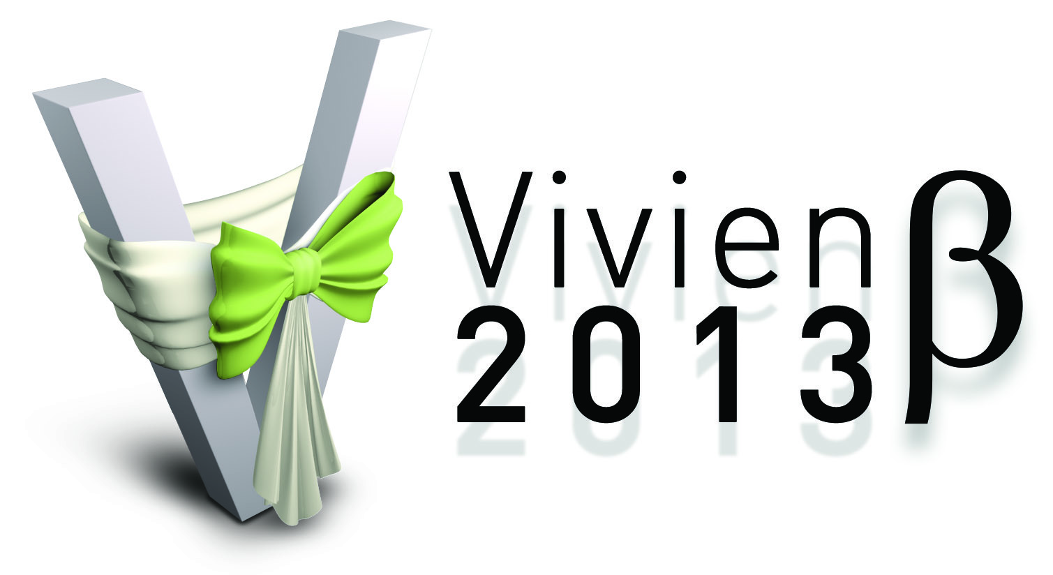 Vivien 2013 BETA is OUT!