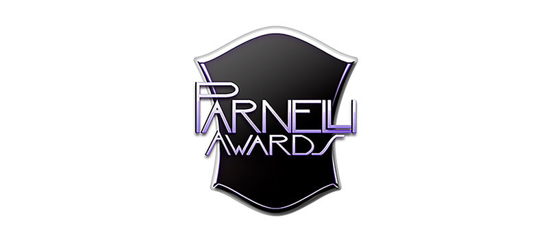 Vote for wysiwyg R33 in the Parnelli Awards: