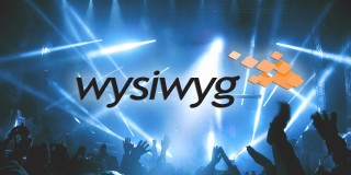 CAST offers lighting designers new lease options for wysiwyg Perform and wysiwyg Design