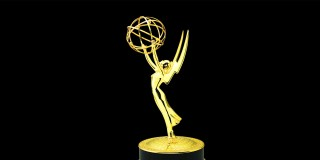 wysiwyg from CAST Software wins a Technology & Engineering  Emmy® Award