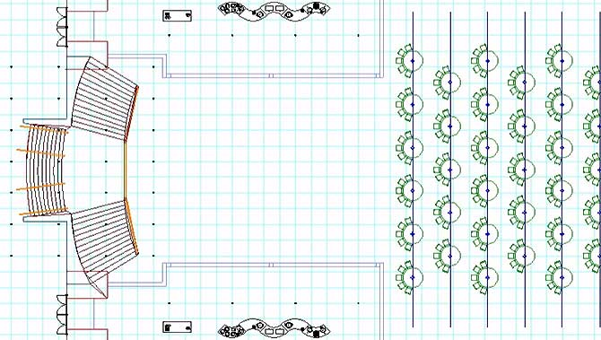 3 – Using Vivien's Drawing Wireframe Effectively