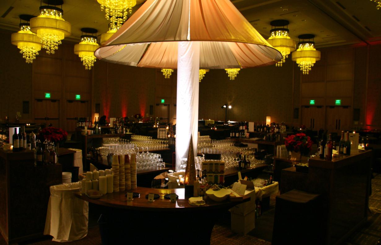 Hyatt Ballroom
