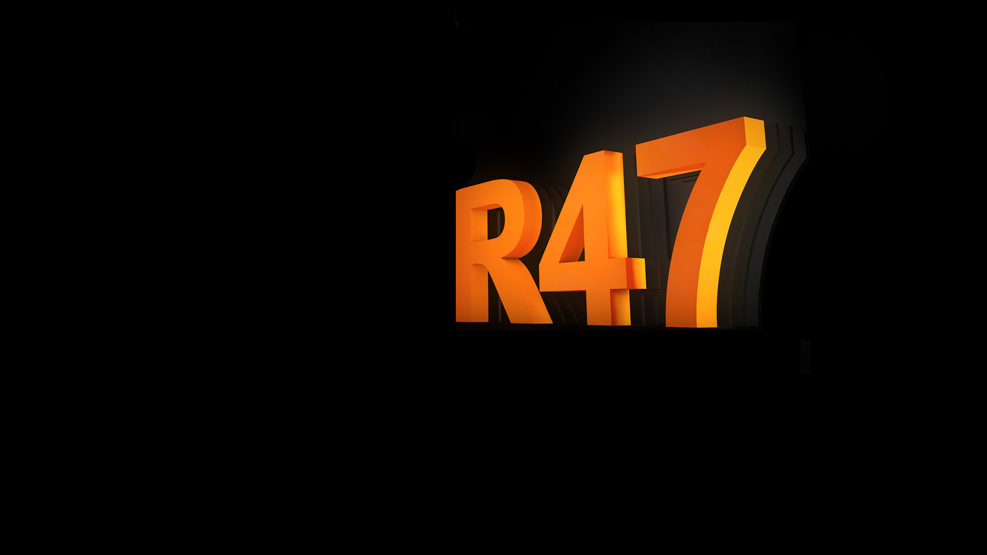 wysiwyg R47 coming soon